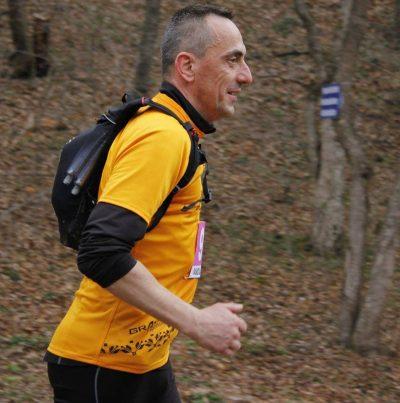 Răzvan Samoila