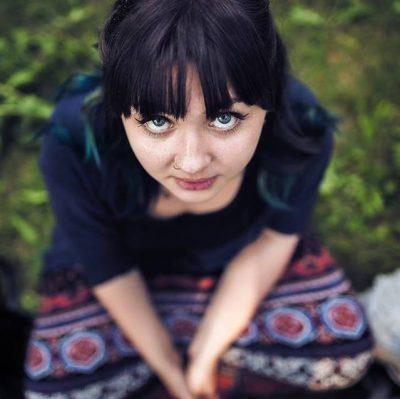 Catalina Matasaru