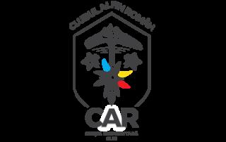 Clubul Alpin Roman Sectia Universitara Cluj